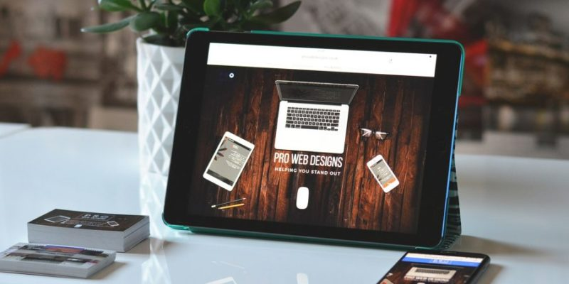 Your 1st EverWeb Responsive Website 4: Blogging | All About iWeb
