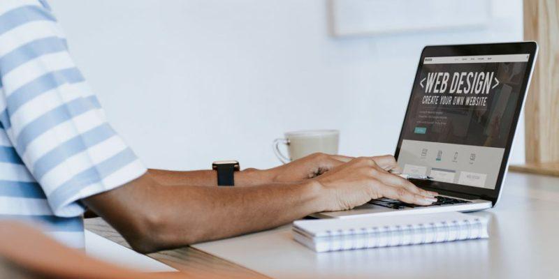 EverWeb Responsive Websites for Mac OS