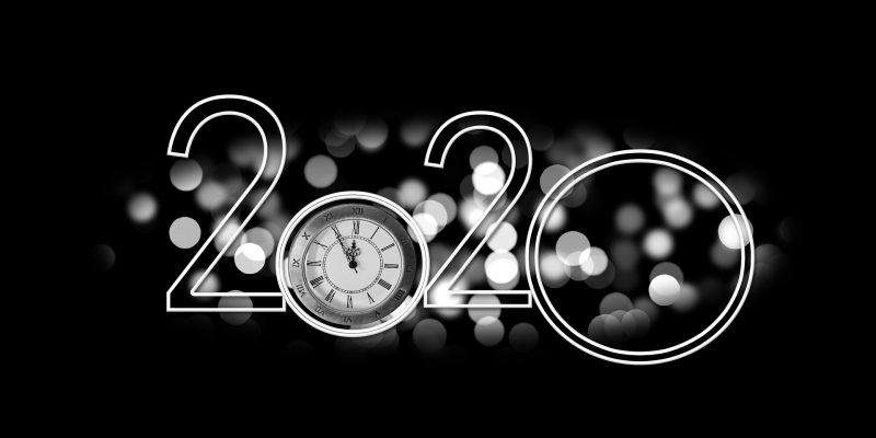 EverWeb 2020 End of Year Review