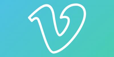 Adding Vimeo Videos in EverWeb